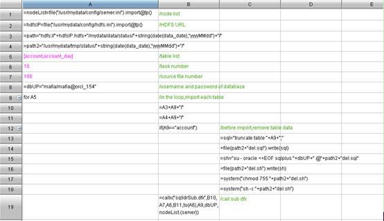 esProc_parallel_oracle_import_1