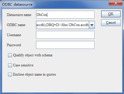 esProc_database_control_join_1