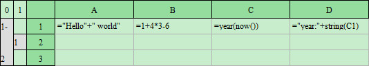 esCalc_basic_formulas_1