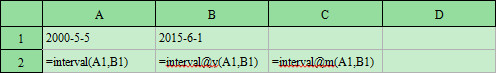 esCalc_basic_formulas_6
